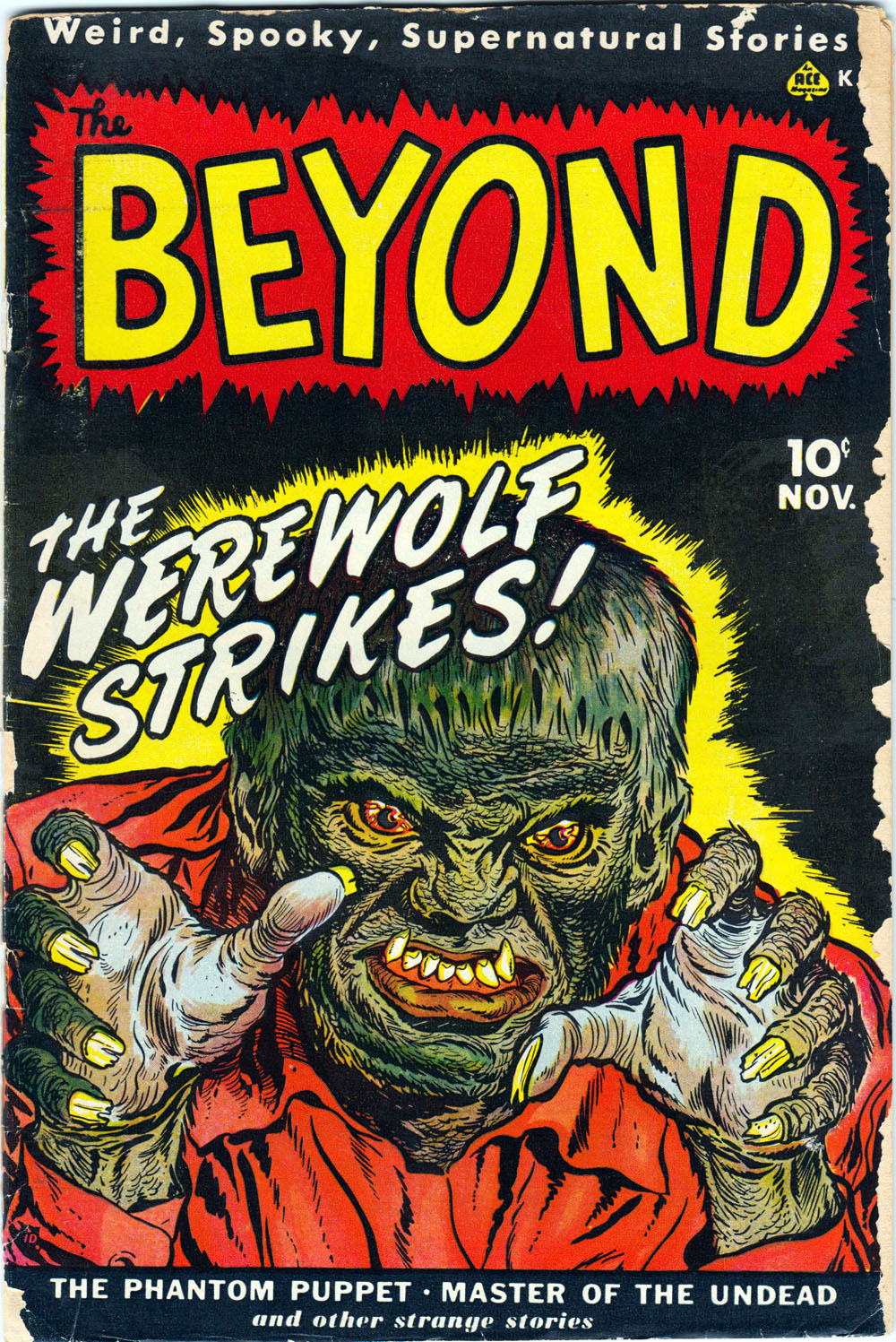 Beyond1cover