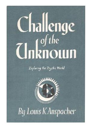 ChallengeBook