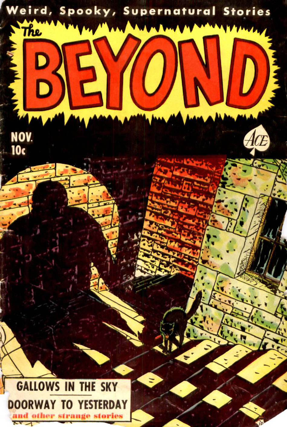 beyond7cover