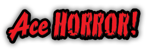 Logo Ace Horror